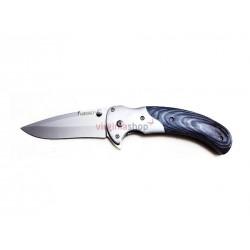 Nôž Virginia 979