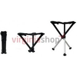 Walkstool stolička Comfort 55 XXL2597