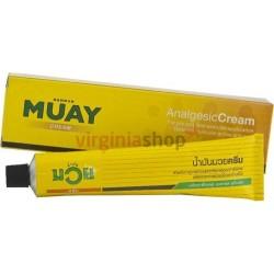 Krém Muay 900
