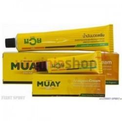 Krém Muay 901