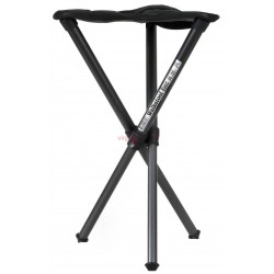 Walkstool stolička Basic 60M 2599