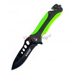Nôž Kandar 481