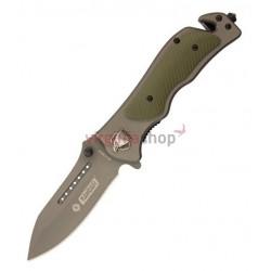 Nôž K486 Kandar Z.373551
