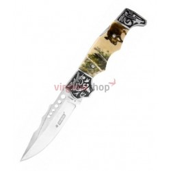 Nôž Kandar 478