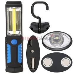 LED svetlo Z1140