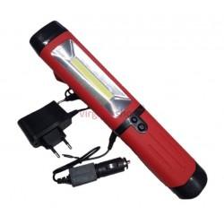 Solárne LED svetlo Z299