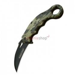 Nôž Kandar 463