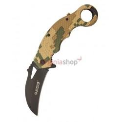 Nôž karambit K462 Kandar Z.373551