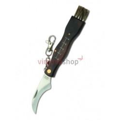 Nôž hubársky K853
