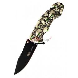 Nôž F196L