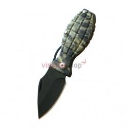 Nôž Virginia 209
