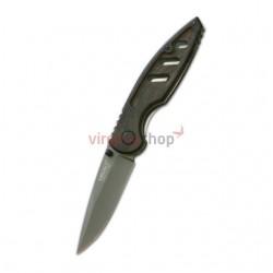 Nôž Virginia 18