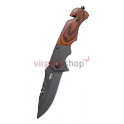 Nôž Vrginia 975