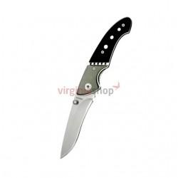 Nôž Virginia 36