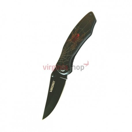 Nôž Virginia 200