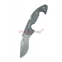 Nôž Virginia 1068