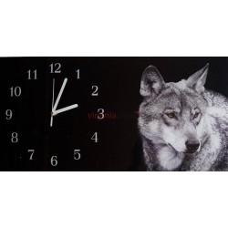 Nástenné hodiny Z329