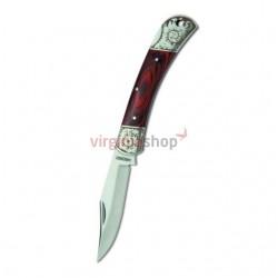 Nôž Virginia 9