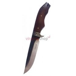 Dýka K407 Kandar Z.373551