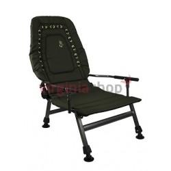 Rybárska stolička F209