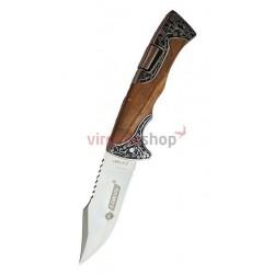 Nôž Kandar K439