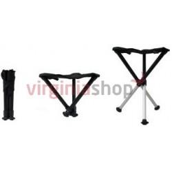 Walkstool stolička Comfort 65 XXL2600