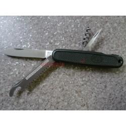 Nôž 428