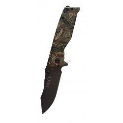 Nôž F130