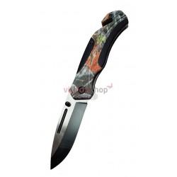 Nôž F129