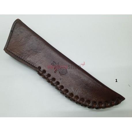 Púzdro na nôž Kandar K102