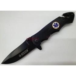 Nôž Kandar K495