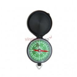 Kompas 857