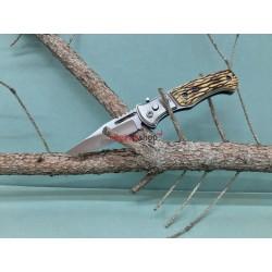 Nôž vyskakovací K387 Kandar Z.373551
