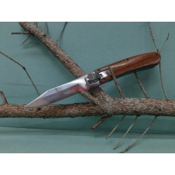 Nôž vyskakovací K394 Kandar Z.373551