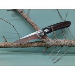 Nôž vyskakovací K394a Kandar Z.373551