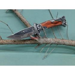 Nôž K412 Kandar Z.373551