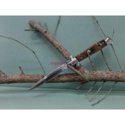 Nôž vyskakovací K540 Kandar Z.373551