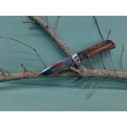 Nôž vyskakovací K542 Kandar Z.373551