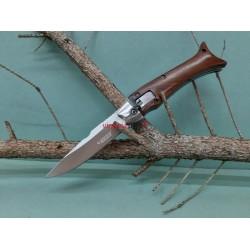 Nôž vyskakovací K544 Kandar Z.373551