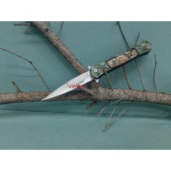 Nôž Kandar K548