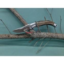 Nôž Kandar K561 Z.373551