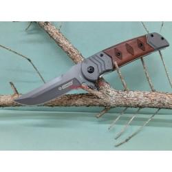 Nôž K453 Kandar Z.373551