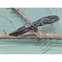 Nôž F125
