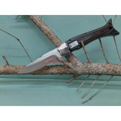 Nôž vyskakovací Kandar K545 Z.373551
