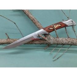 Nôž Kandar K533 Z.373551