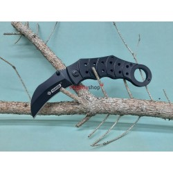 Nôž karambit K459 Kandar Z.373551