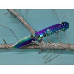Nôž K456 Z.373551