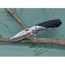 Nôž K489 Kandar Z.373551