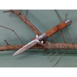 Nôž K398 Kandar Z.373551