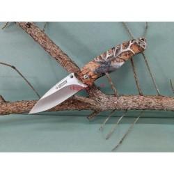 Nôž K529 Kandar Z.373551